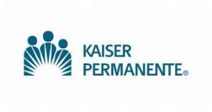 kaiser-foundation