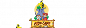 kidz-care-dental