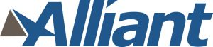 alliant-insurance-logo