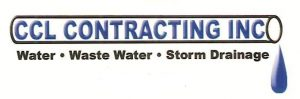 ccl-contracting-inc